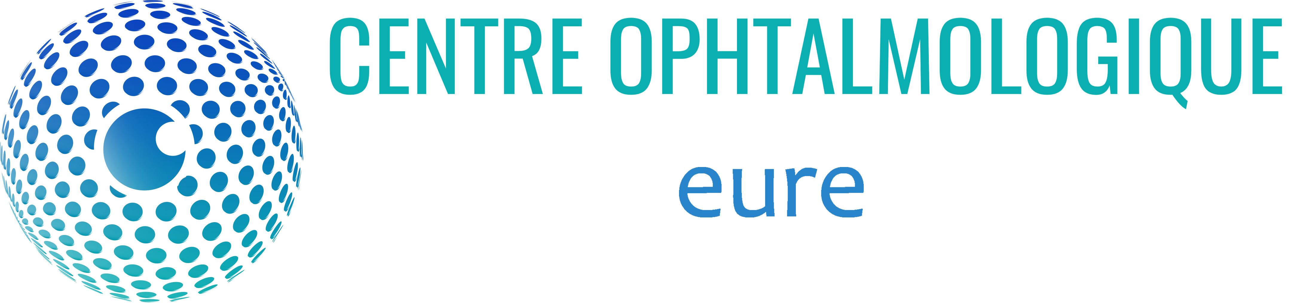 Centre Ophtalmogique EURE